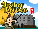 Archer Heroes