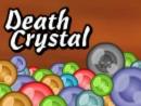 Death Crystal